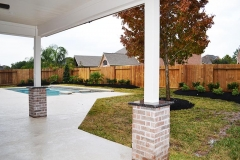 Katy Landscaping39