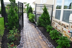 Katy Landscaping5