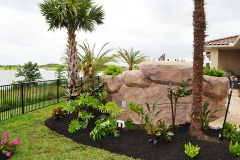 Katy Landscaping8