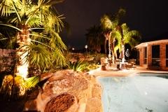Katy Outdoor Lighting 042