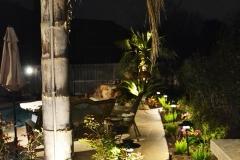 Katy Outdoor Lighting 047
