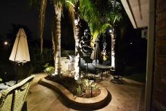 Katy Outdoor Lighting 049