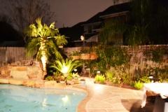 Katy Outdoor Lighting 051