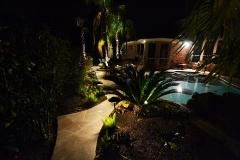 Katy Outdoor Lighting 052
