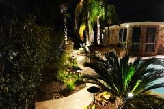 Katy Outdoor Lighting 053