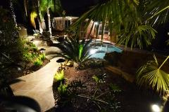 Katy Outdoor Lighting 055