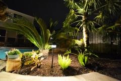 Katy Outdoor Lighting 057