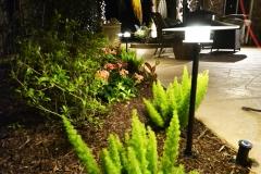 Katy Outdoor Lighting 059