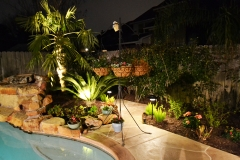 Katy Outdoor Lighting 064