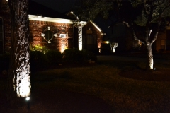 Katy Outdoor Lighting 072