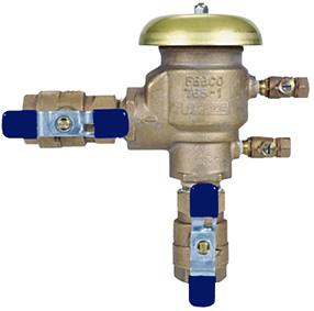 sprinkler-backflow-prevention (1)