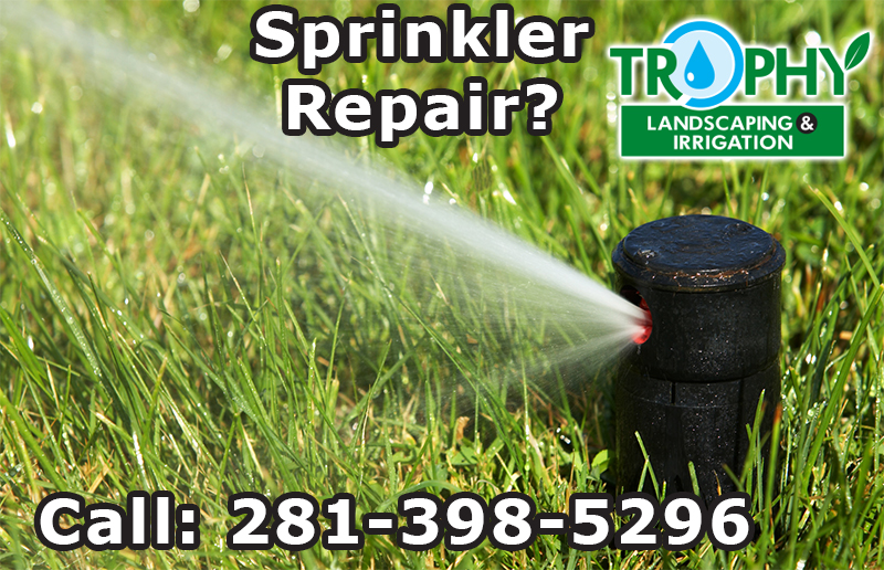 sprinkler-repair-katy-tx-services