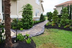 Katy Landscaping15