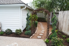 Katy Landscaping23