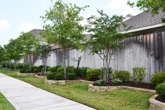 Katy Landscaping26