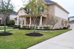Katy Landscaping31