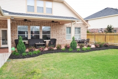 Katy Landscaping32