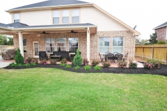 Katy Landscaping33