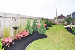 Katy Landscaping34