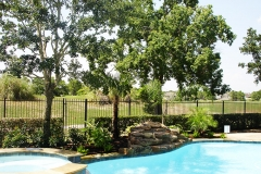 Katy Landscaping36