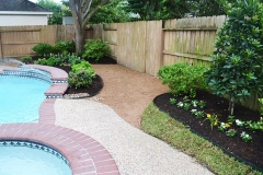 Katy Landscaping9