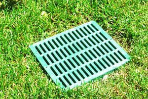 drainage systems katy