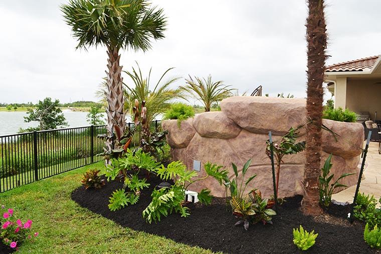 katy Landscaping Company